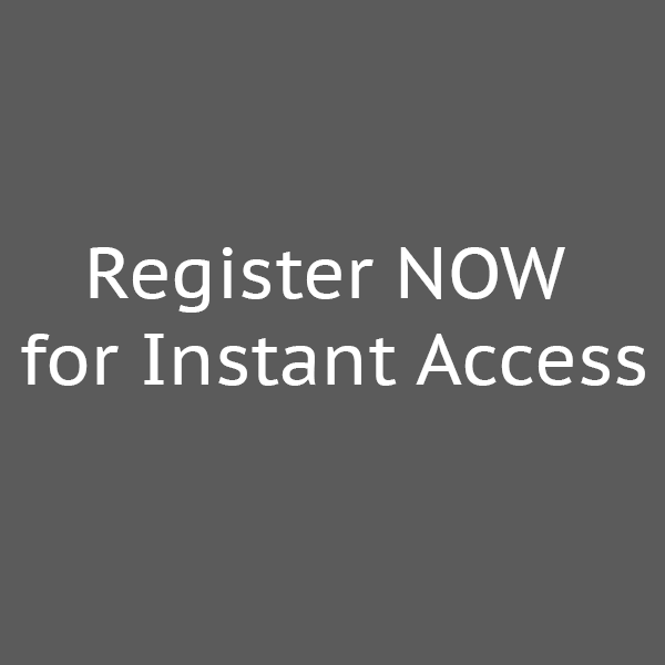 Independent escorts in quincy usa