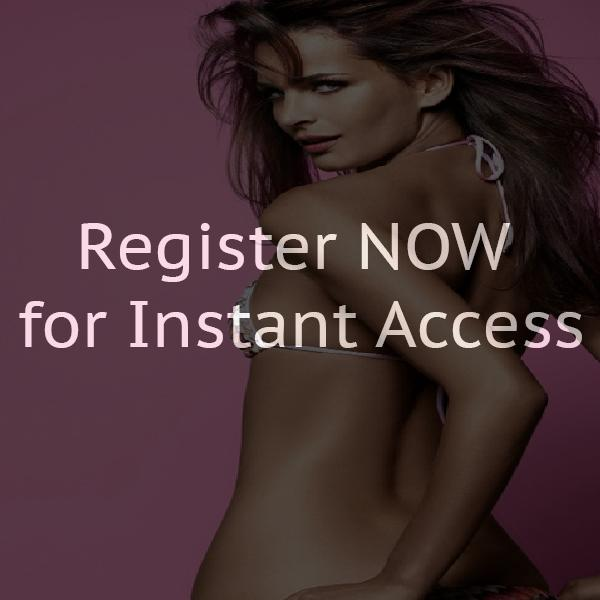 Mannsville ny adult personals