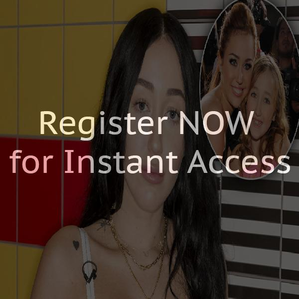 Vip independent escort chvteauguay