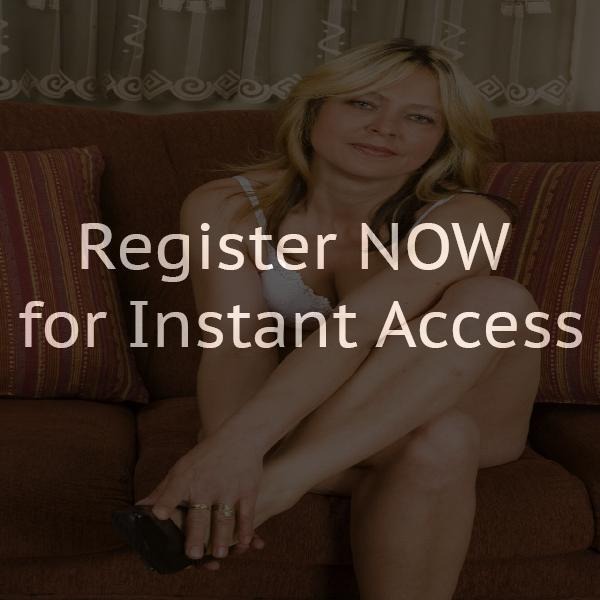 Beautiful older ladies seeking friendship glendale