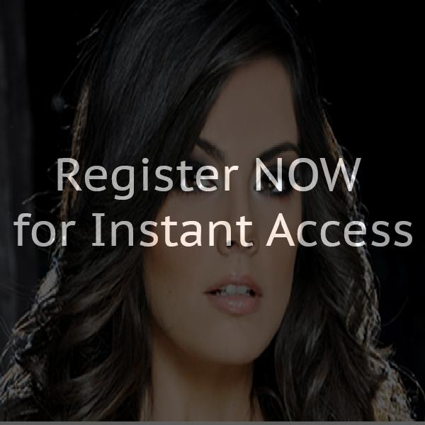 Independent escorts nyc